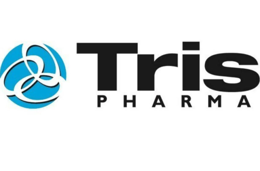 Tris Pharma Acquires Pfizer's NextWave Pharmaceuticals for its Two ADHD Treatments