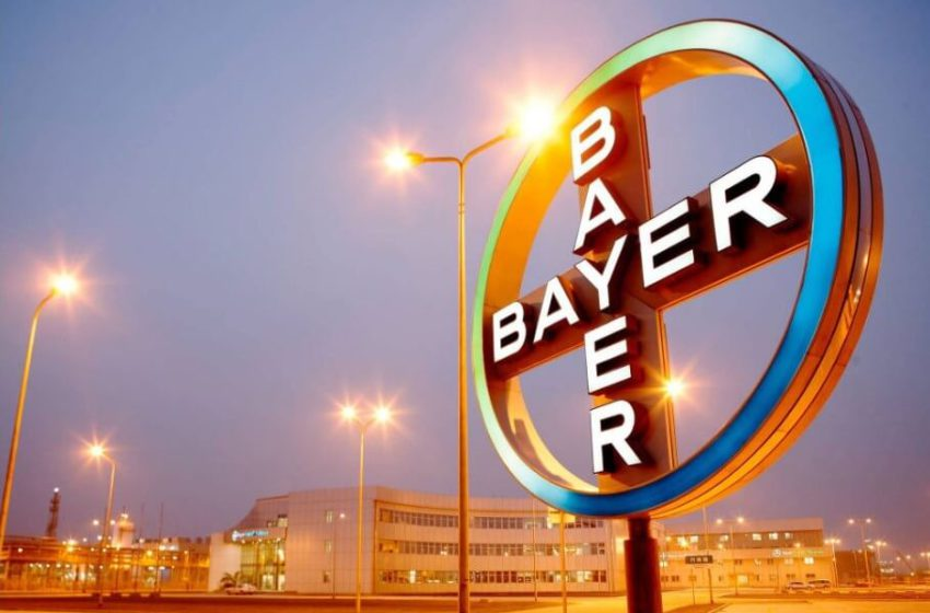 Bayer Signs an Exclusive License Agreement with Kyoto University for Pulmonary Disorders