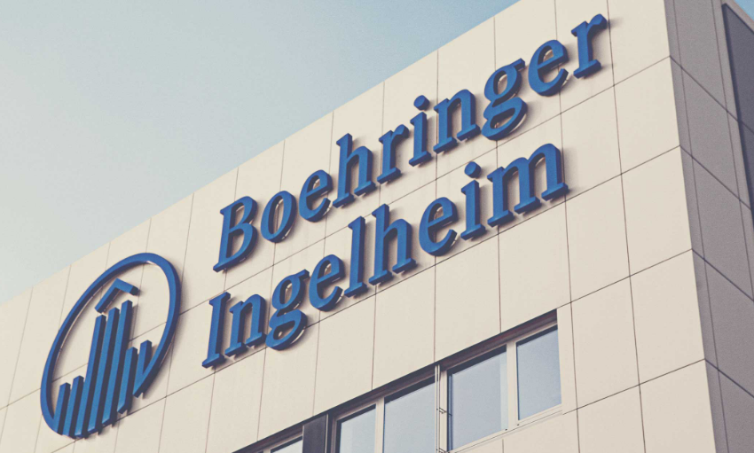 Boehringer Ingelheim Acquires Vira Therapeutics Stakes for Development of Immuno- Oncology Viral Therapies