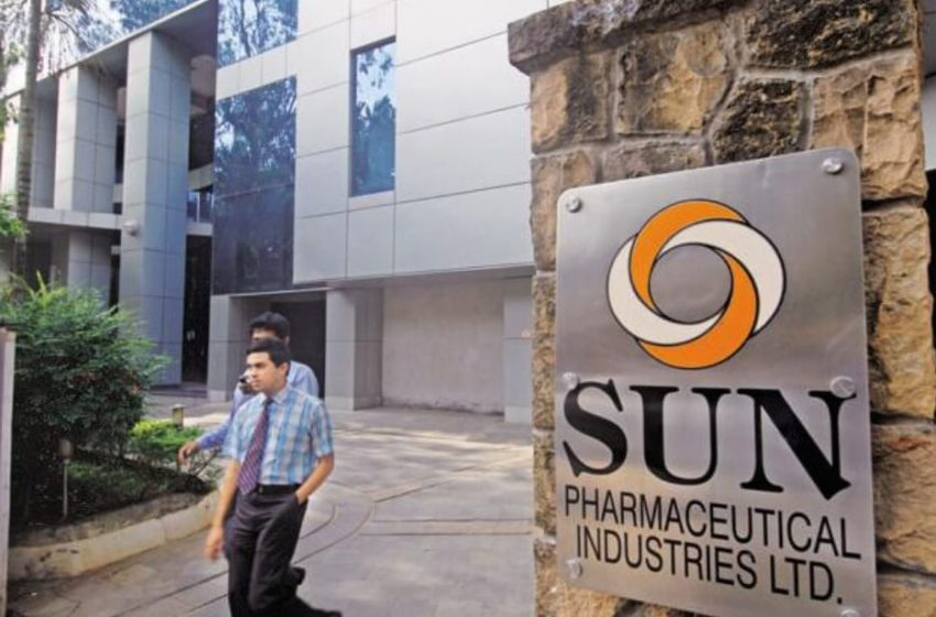 Sun Pharma's Ilumya Receives Australian Therapeutic Goods Administration (TGA) Approval for the Treatment of Moderate-to-Severe Plaque Psoriasis