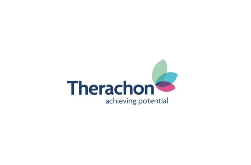 Therachon Acquires GLyPharma Therapeutic to Expand its Rare Disease Portfolio