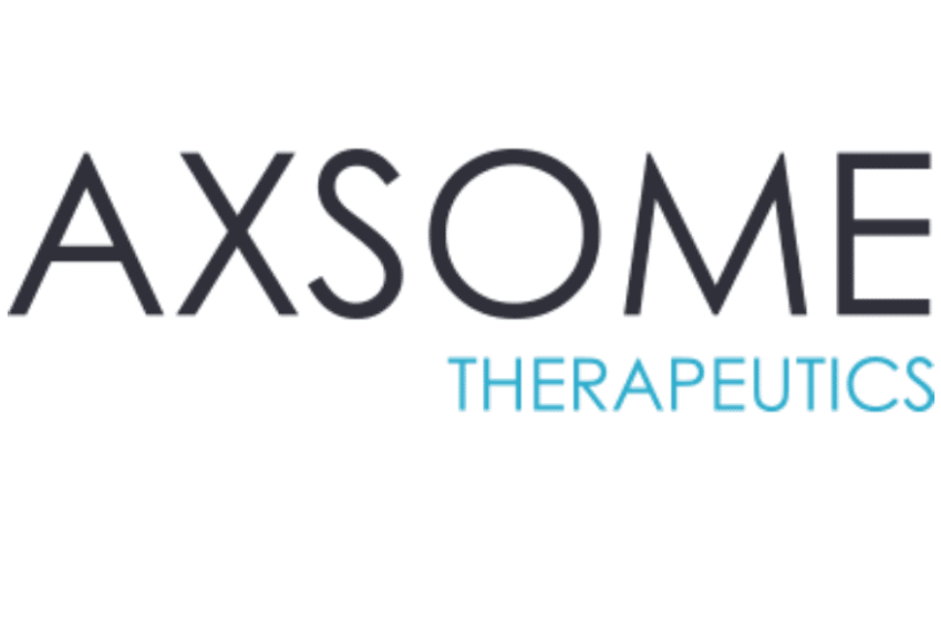 Axsome Therapeutics Receives FDA's Orphan Drug Designation for AXS-12 (reboxetine) to Treat Narcolepsy