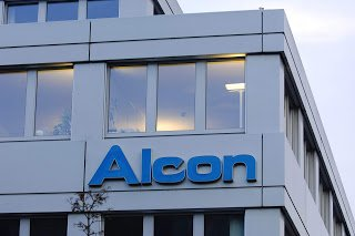 Alcon to Acquire PowerVision for $285M