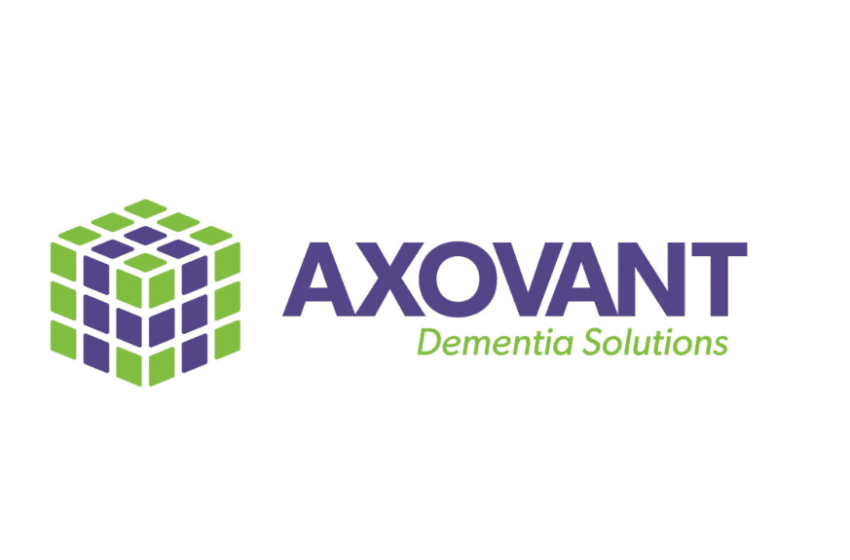 Axovant Reports Dosing of its First Patient in AXO-Lenti-PD study for Parkinson's Disease at NIHR, UCLH