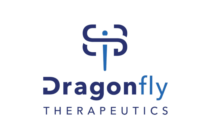 Merck Partnered with Dragonfly for Development and Commercialization of Immunotherapies for $695M