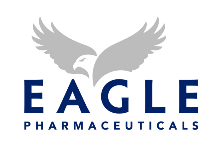 Eagle Pharmaceuticals and USAMRICD Signs an Agreement for Ryanodex (dantrolene sodium)
