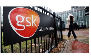 GSK to Collaborate with Pfizer to Build a Consumer Healthcare Joint Venture