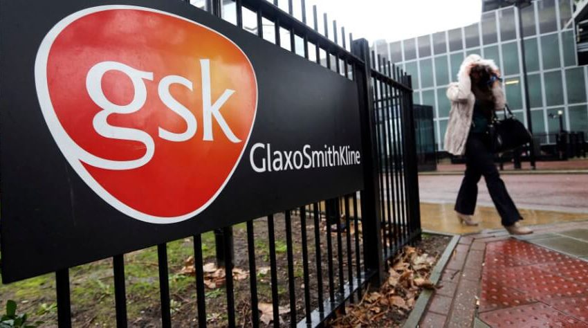GSK Signs a Five Years Collaboration with Lyell to Develop Technologies Improving Cell Therapies for Cancer