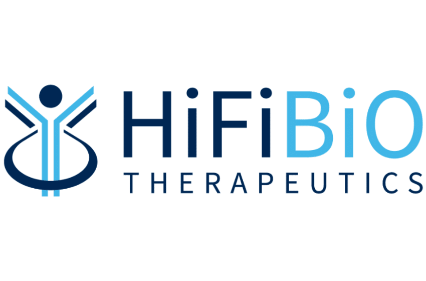 Kite and HiFiBio Signs a Research & License Agreement for Neoantigen-Reactive T Cell Receptors (TCRs)