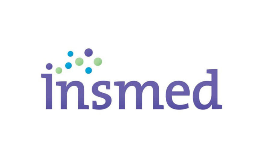Insmed Receives FDA Approval of Arikayce to Treat Mycobacterium Avium Complex (MAC) Lung Disease in Adults