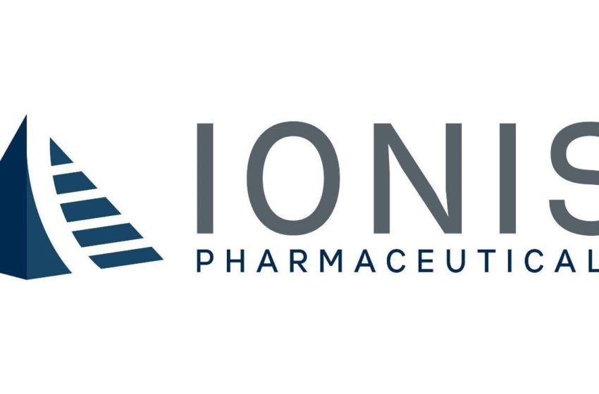 Roche and Ionis Collaborates to Develop Ionis's IONIS-FB-LRx to Treat Complement-Mediated Diseases for $760M