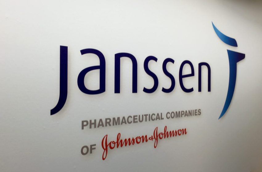 Janssen Signs Exclusive Worldwide Agreement with Arrowhead for $3.7B