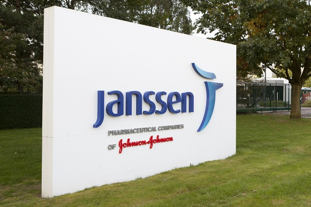 Janssen Pharmaceuticals (J&J) Receives Health Canada's Approval for Invokana (canagliflozin) in MACE Reduction