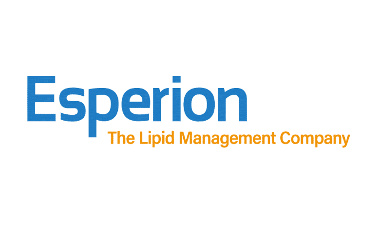 Esperion Reports Results of Bempedoic Acid in P-III Study 2 or 1002-047 for Patients with ASCVD or HeFH