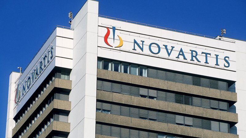Novartis to Acquire Endocyte for Expansion of its Investigational Radioligand Therapy (RLT) Platform