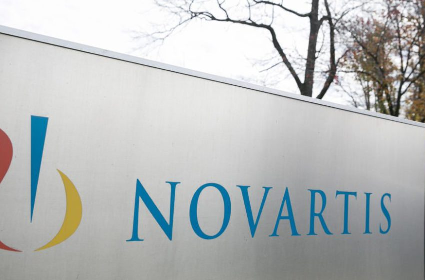 Novartis Reports Positive Results of P-II SUSTAIN study for Crizanlizumab (SEG101) to Treat Sickle Cell Disease (SCD)