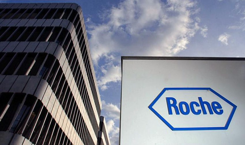 Roche's Hemlibra Receives the US FDA Approval for Haemophilia A Without Factor VIII Inhibitors
