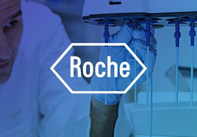 Roche to Present Results of P-III Trial for Ocrevus (ocrelizumab) at ECTRIMS 2018