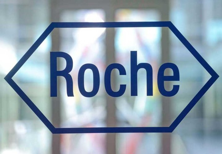 Roche's Xofluza (baloxavir marboxil) Receives FDA Approval for Influenza in Patients Aged ≥12 yrs.