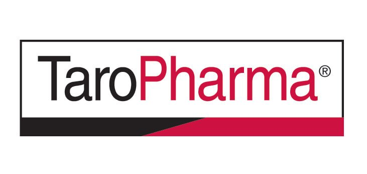 Taro Terminates License and Co-Development Agreement with NovaBiotics for Novexatin