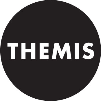 Themis Biosciences Signs an Exclusive License Agreement with Max-Planck-Innovation for Oncolytic Virotherapies