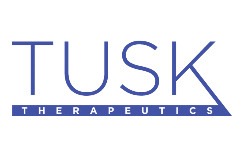 Roche Acquires Tusk Therapeutics for $81. 24 M (€70M) for Its Novel Antibody