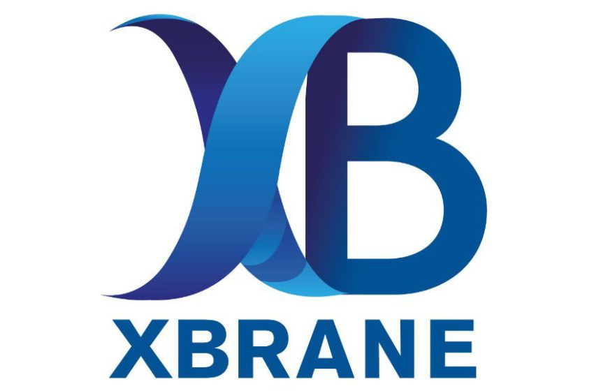 Xbrane Biopharma Reports Results of Xlucane Compared to Lucentis from In-Vivo Study