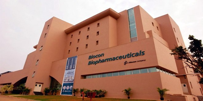 Mylan & Biocon Receive CHMP Recommendation to Ogivri (trastuzumab, biosimilar) for HER-2 Breast Cancer