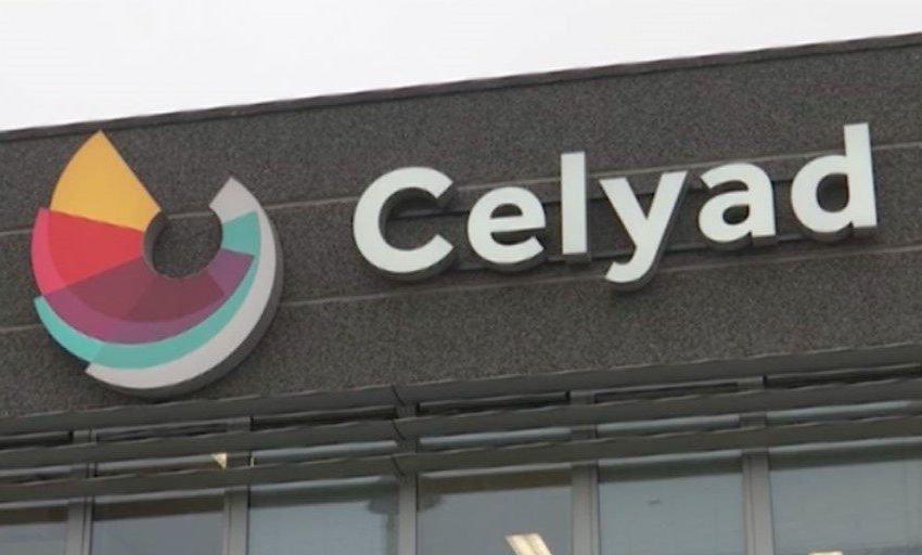 Celyad Signs an Exclusive License Agreement with Horizon Discovery for its shRNA Technology