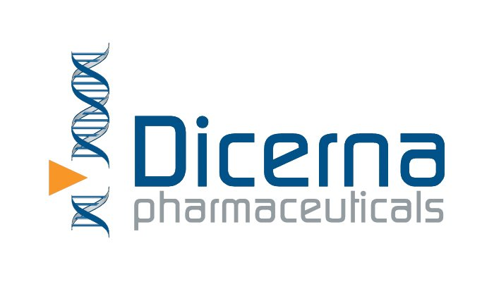 Alnylam and Dicerna Collaborate to Develop and Commercialize RNAi Therapeutics for Alpha-1 Antitrypsin Deficiency-Associated Liver Disease