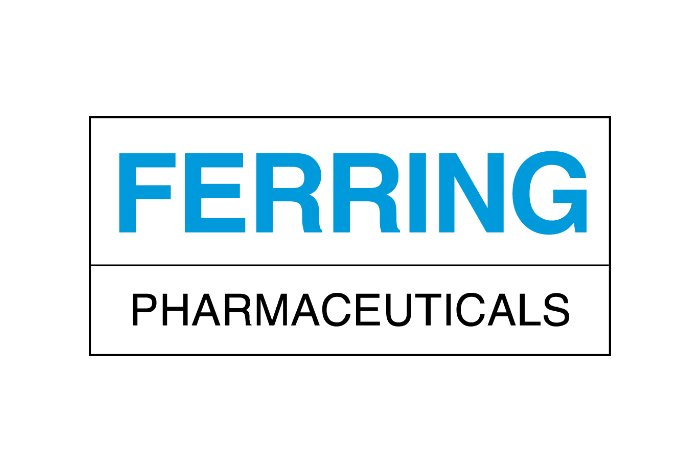 Ferring Signs a Research Colllaboration with Evotec to Develop Novel Small Molecule Therapies
