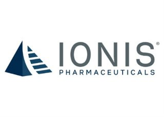 Ionis' Tegsedi (inotersen) Receives FDA Approval for Polyneuropathy of Hereditary Transthyretin-Mediated Amyloidosis in Adults