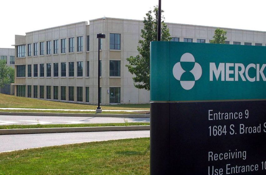 InxMed Signs a Clinical Trial Collaboration with Merck & Co for Patients with Pancreatic Cancer