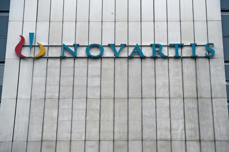 Novartis Receives EU Approval for Cosentyx's (secukinumab) Label Update in Patients with Psoriatic Arthritis (PsA)