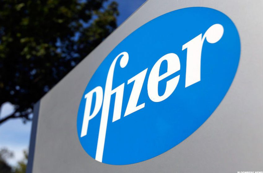 Novartis & Pfizer Enter into a Clinical Development Collaboration to Treat Non-Alcoholic Steatohepatitis (NASH)