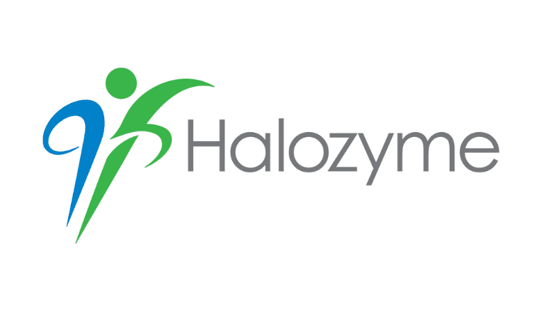 Roche Licenses Halozyme's ENHANZE Technology for ~$190M for the Development of Therapeutic Targets