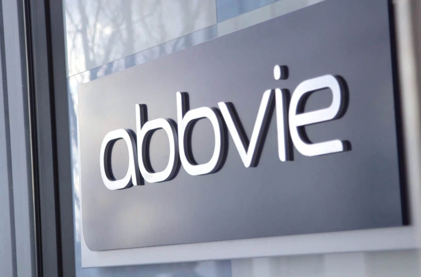 AbbVie Exercises its Option to License Agreement for BioArctic's Alpha-Synuclein Antibody Portfolio, Signed in 2016