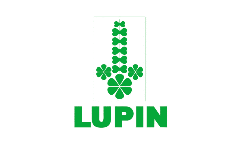 Lupin Recalls its 6,752 Testosterone Bottles from the US market