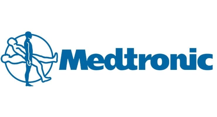 Medtronic to Acquire Nutrino Health Along with its AI-Based Continuous Glucose Monitoring (CGM) Technology