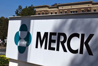 Merck Signs a Clinical Trial Collaboration with FLX Bio, for a Combination Therapy