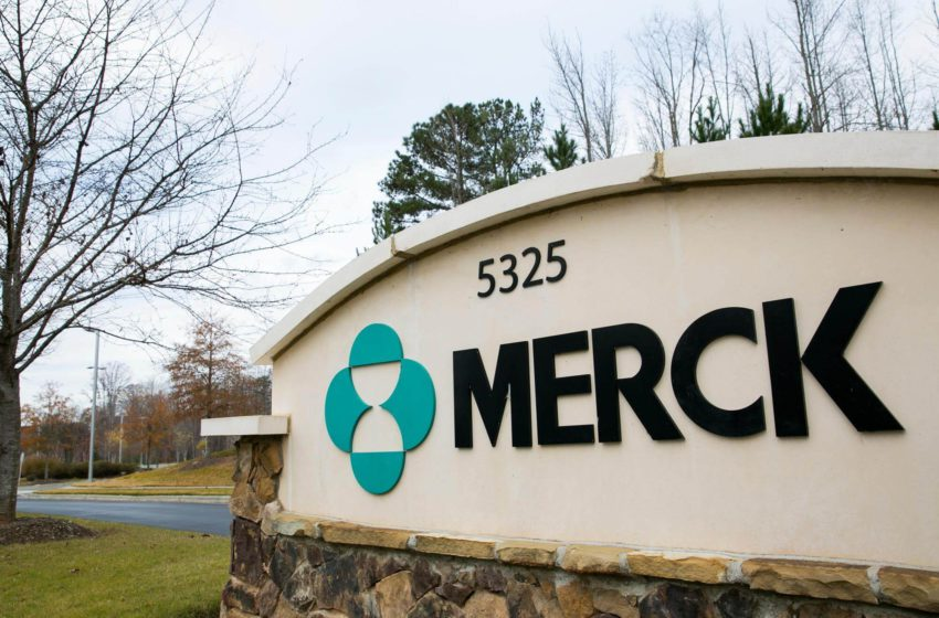 Merck's Keytruda (pembrolizumab) Receives FDA Approval for the Treatment of Hepatocellular Carcinoma (HCC)