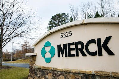 Merck's Keytruda(pembrolizumab) Receives 5 Approvals from PMDA, Japan across 3 Indications