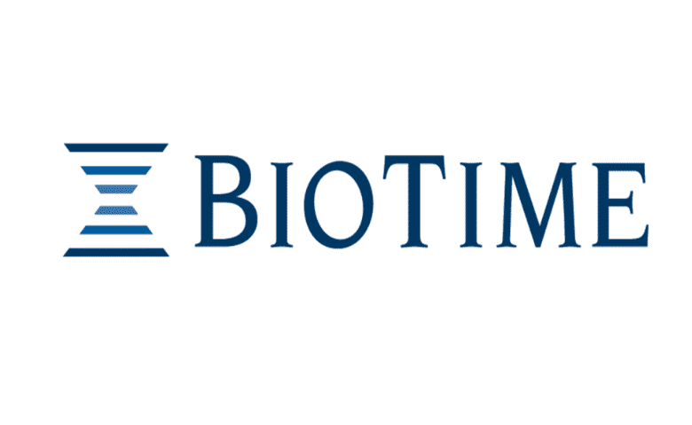 BioTime Acquires Asterias Biotherapeutics with Two of its Clinical Stage Cell Therapy Candidates
