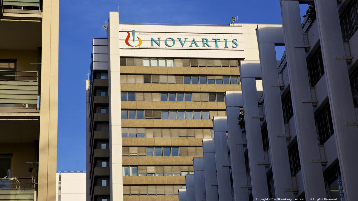 Novartis' Gilenya (fingolimod) Receives EU's Approval for Relapsing-Remitting Forms of Multiple Sclerosis (RRMS)