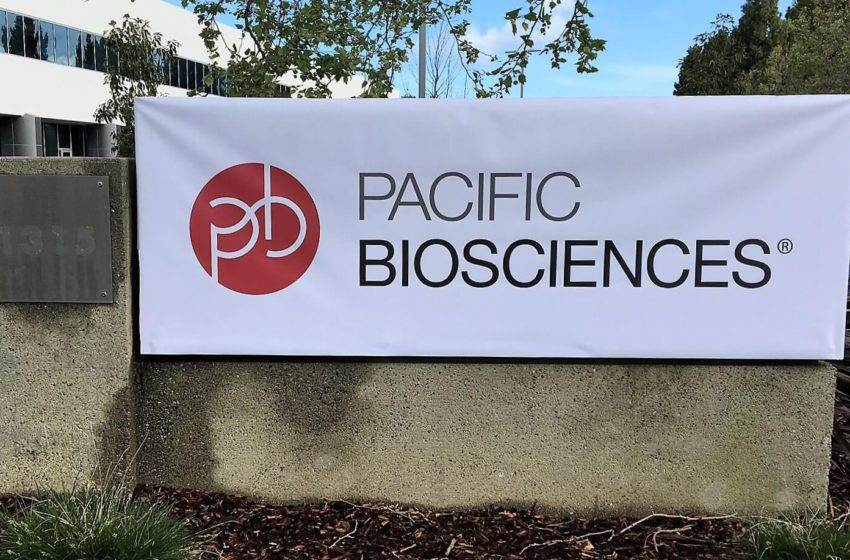 Illumina Acquires Pacific Biosciences for ~$1.2B with its Sequel SMRT Technology