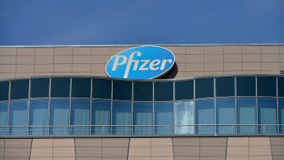 Pfizer's Daurismo (glasdegib) Receives FDA Approval for Adults with Newly-Diagnosed Acute Myeloid Leukemia (AML)