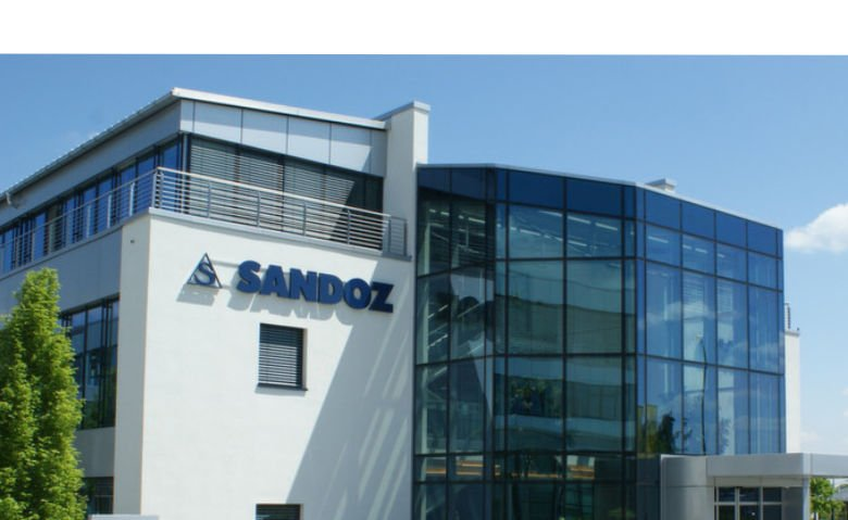 Sandoz's Hyrimoz (adalimumab) Receives EU Approval for Autoimmune Disorders