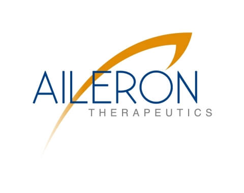 Aileron Therapeutics & Dana-Farber/Boston Children's Cancer and Blood Disorders Center Enters into a Clinical Collaboration to Treat Pediatric Patients with Cancer