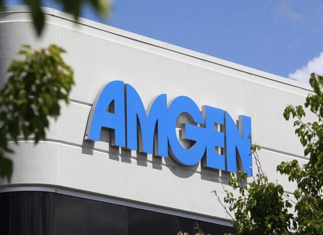 Amgen Out-Licenses its AMG 714 (PRO-015) Candidate to Provention to Treat Celiac Disease
