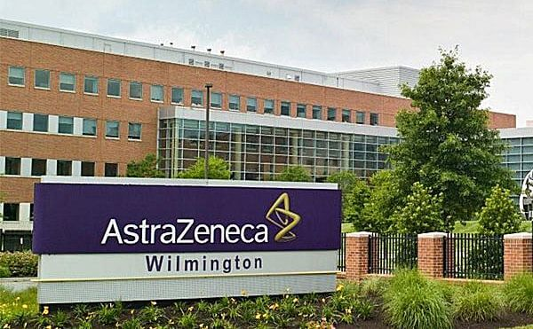 AstraZeneca Reports Results of Imfinzi (durvalumab) & Tremelimumab in Global P-III MYSTIC Trial for Stage IV Non-Small Cell Lung Cancer (NSCLC)